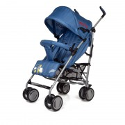 Baby Care In City Blue