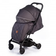 Acarento Provetto Dark Grey