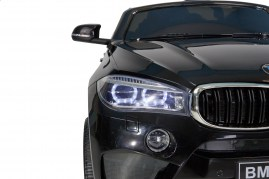 BMW_JJ29.1_black_6