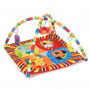 BabyHit Play yard2 Four Friends