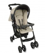 Graco Citisport PEBBLE