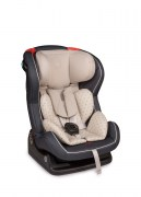 Happy Baby Passenger V2 Graphite