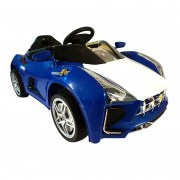 BabyHit Sport-Car Blue